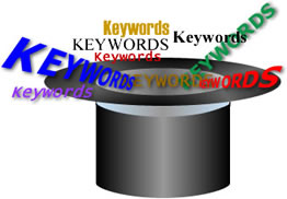 Keyword Stuffing: Nem sempre vale a pena tirar keywords da cartola...